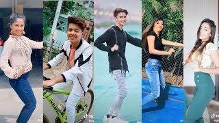 cycle-cycle-dance-tiktok-s-riyaz-avneet-lucky-jannat-awez-nagma