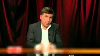 видео: Банки и электронный бизнес