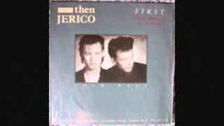 Then Jerico - The Motive