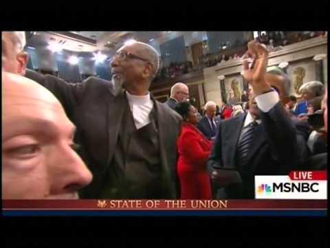 Chris Matthews: Obama Avoided Iran To Get Better Headlines