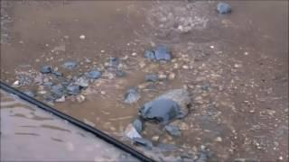 видео ремонт скважин тольятти