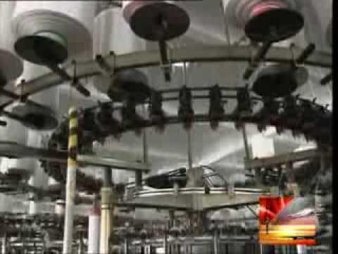 Jiangsu Kingday Textile Co., Ltd