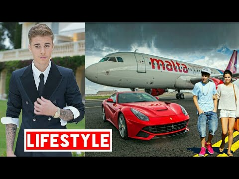 Justin Bieber Net worth, Salary, House, Car, Girlfriends, Family , Awards & Luxurious Lifestyle