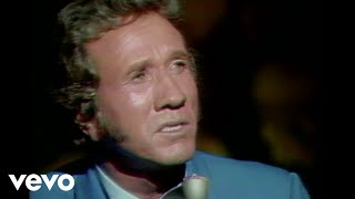 Marty Robbins - My Woman, My Woman, My Wife (Live)