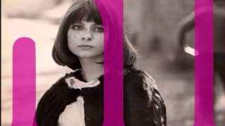 Clothilde » La verité, toute la verité (1966) (HQ)