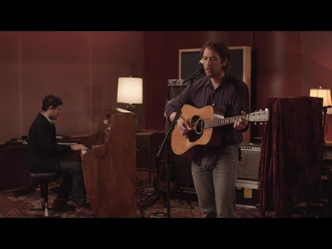 """Saturday Sessions: Fleet Foxes perform """"If You Need To, Keep Time on Me"""""""