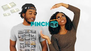 Issa Free Monthly Subscription | PINCHme Unboxing