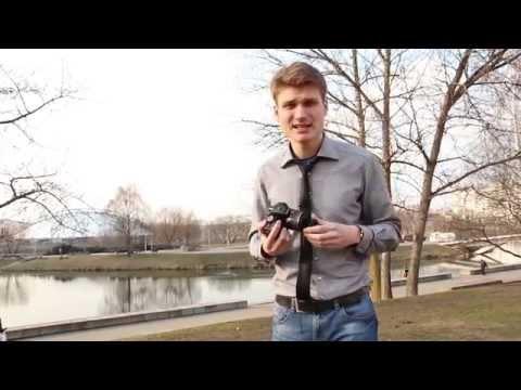 фотоаппарат Nikon D5300 - Тест Обзор.  Описание.  Характеристики фотоаппарат Nikon D5300.