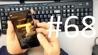 Xiaomi Mi4c Hard Reset (как сбросить настройки)