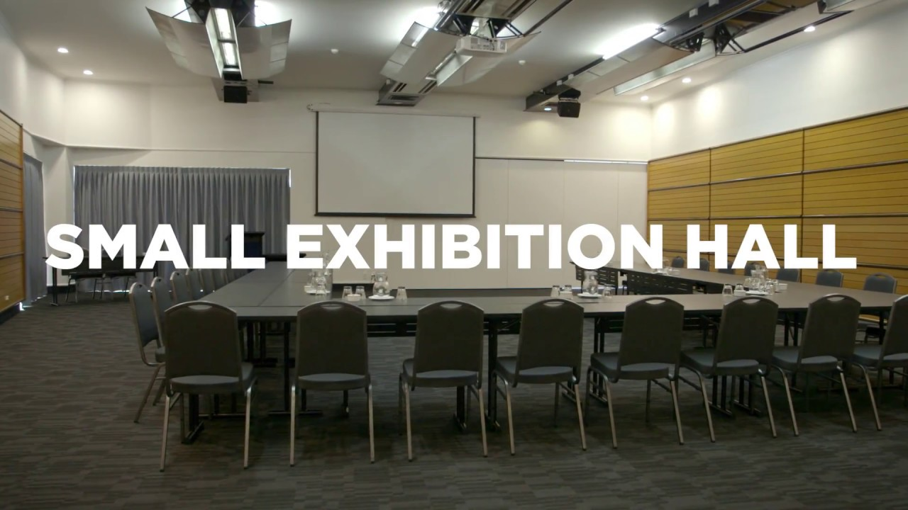 Corner Exhibition Stands Alone : Best temporary walling for exhibitons images exhibition