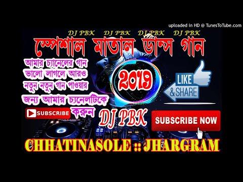college-ki-ledki-o-dj-mihir-style-mix-||new-hindi-dj%%||upload-by-p.b.k-%%-chhatinasole