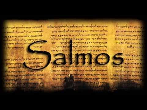 Salmo 10 - Justicia (60)