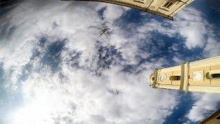 DRONE e innovazione Geometri COSENZA