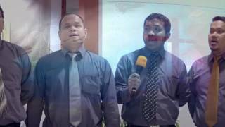 Renungan WIUM - Lagu Spesial Tiem Accounting UIKB