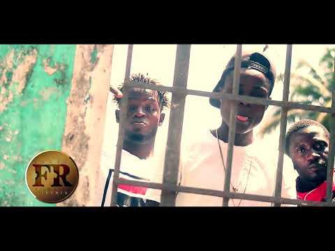 Mic Killer ft Nuchie Meek-work for it (official music video)