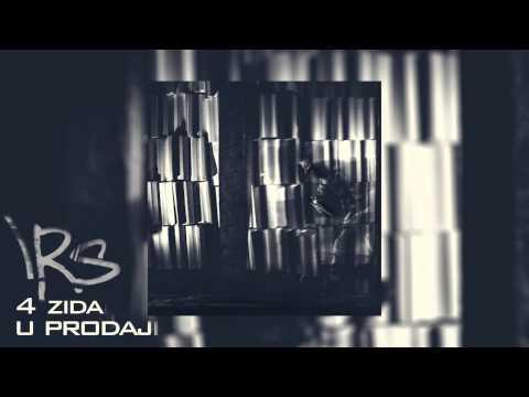 09 I.R.S. - Hangover