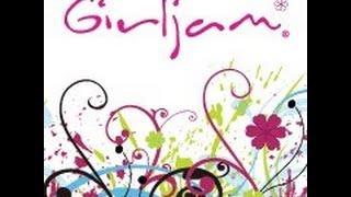 "♥ 1° lugar ""Concurso Girljam""  ♥"