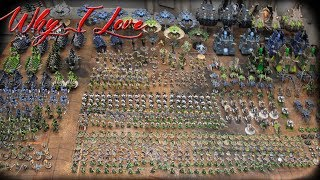 31000-points-of-necrons-showcase-why-i-love-ep-2