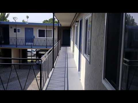 1590 Oregon St In Berkeley!-- For Rent Near UCB!