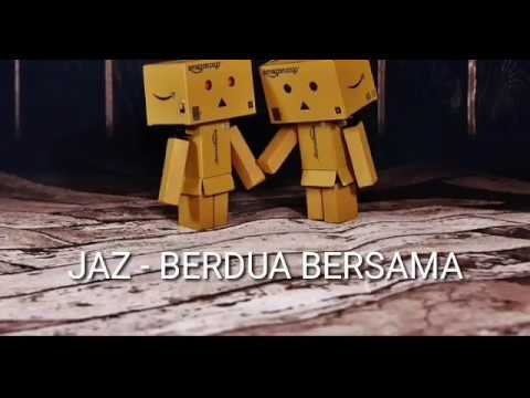 jaz-berdua-bersama-(danbo-lyric)