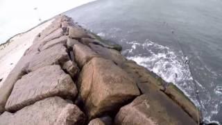 Fishing Eastern Long Island's Hot Spots in Late September