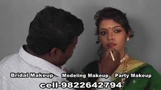 Excellent makeup & Beauty