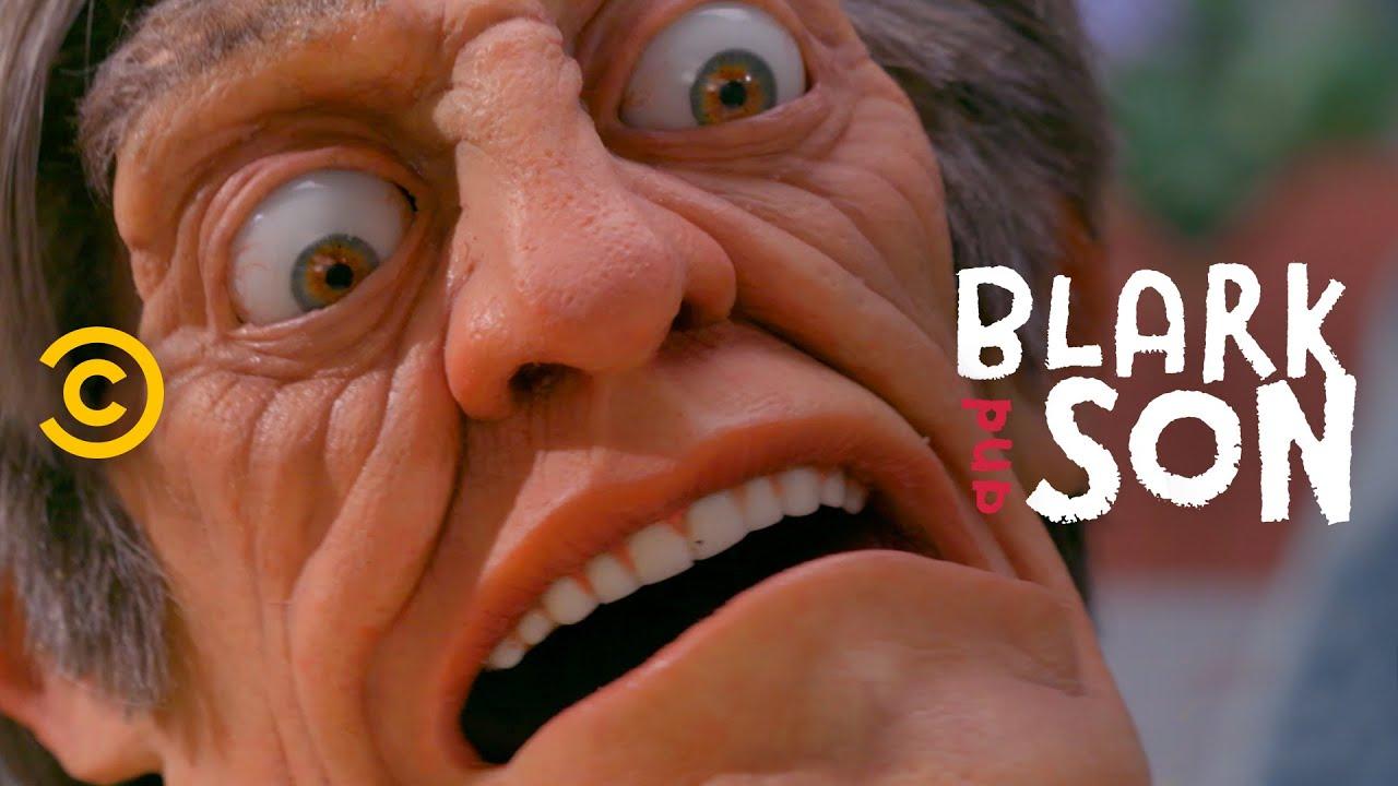 Download Keep Blark Out - Blark and Son (Season 2, Ep. 5)