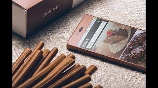 copyright free photos and videos app, full review 2019