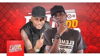 Beat Automotivo TOMA NA PEPEKINHA- MCs RD E GW DJ MANO LOST 2019.mp3