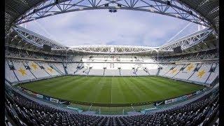 Juventus-Bologna ⚽ Roma-Frosinone ⚽ Napoli-Parma ⚽ Diretta Radiocronaca Live Streaming - Serie A