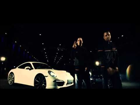 Kollegah & Farid Bang - Friss oder Stirb
