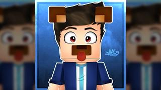 SpeedArt Minecraft   Dibujo para Perrito HD  TheTwoDesigners   80 likes?