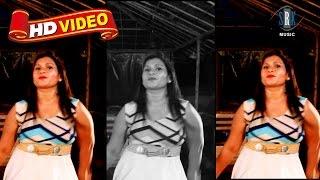 Dil Seesha Ke Ba | Bhojpuri Hit Song | Bindesh Kumar