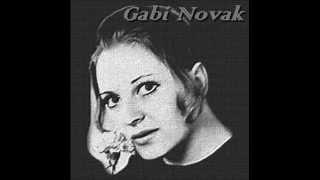 Gabi Novak - Sto Je Ljubav
