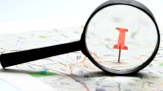 Travel Risk Management Safety and Security Tip 68 - location and destination intelligence