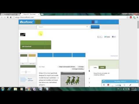 sketchup 2017 free download softonic