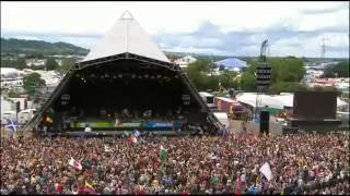 The Marley Brothers (Damian, Stephen & Julian)  -  Full Concert