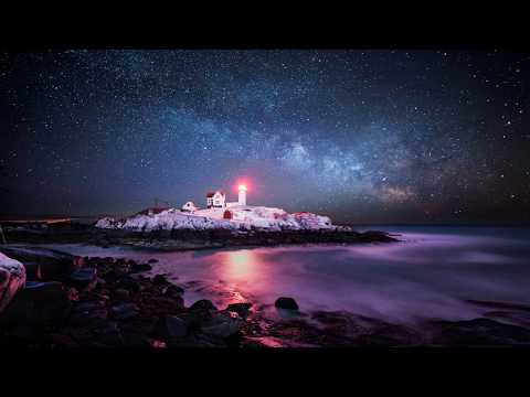 Клип Pulser - Undo The Silence - Original Mix