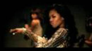 Watch Amerie Make Me Believe video