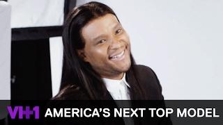 Video America's Next Top Model Exit Interview: Paige Mobley's Episode 10 Elimination | VH1 download MP3, 3GP, MP4, WEBM, AVI, FLV Agustus 2018