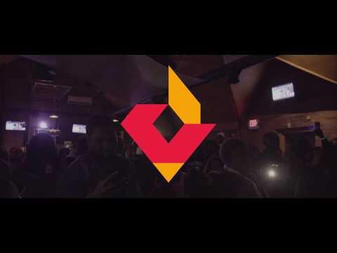 KAREW Relaunch [Showcase Recap 3]