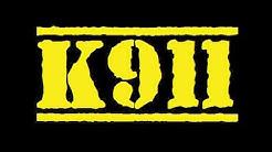 K911 REVIEWS: Zignature Limited Ingredient Dog Food