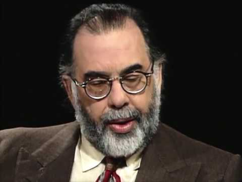Francis Ford Coppola interview (1994)