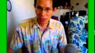 Repeat youtube video ทำไมสนธิ ลิ้มฯ ผู้จงรักภักดีม๊ากกก จึงต้องเข้าคุก?????