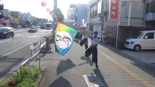 口上 五平餅、ぷーある 公式ホームページ http://odorinchu.weblike.jp/...