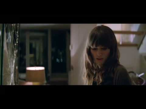 Keira Knightley Domestic Violence Advert 2009