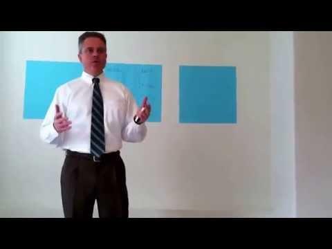 Chris Haffey- POV BC/DR