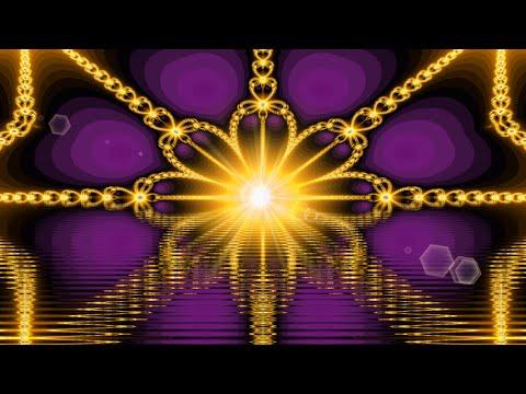 Vertigo Healing I - Pure Binaural + PINK NOISE (Binaural, Solfeggio, Meditation) - 동영상