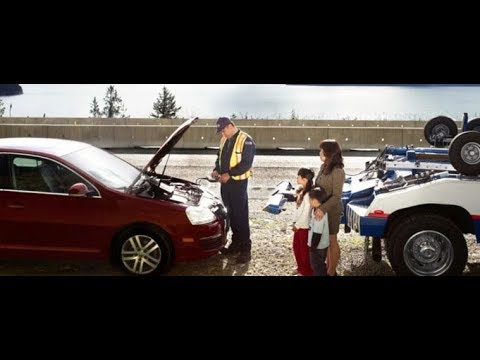 Best Roadside Assistance in Fort Calhoun NE | Mobile Auto Truck Repair Fort Calhoun