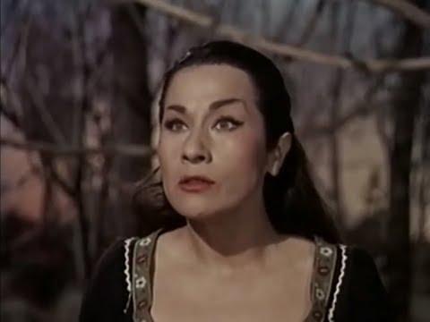 Yma Sumac - Musica de Siempre - Davison - 1958